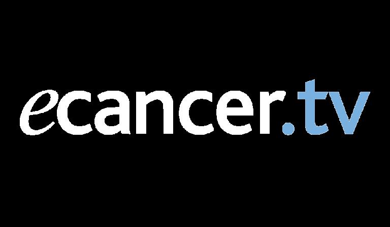 eCancer TV
