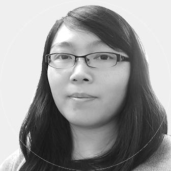 Yao Shen, PhD