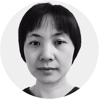 Xiaoyun Sun, PhD